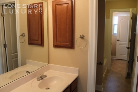 4105-windcave-dr-taylor-texas-76574-41