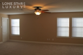 4105-windcave-dr-taylor-texas-76574-42
