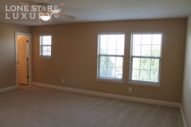 4105-windcave-dr-taylor-texas-76574-43