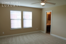 4105-windcave-dr-taylor-texas-76574-44