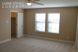 4105-windcave-dr-taylor-texas-76574-46