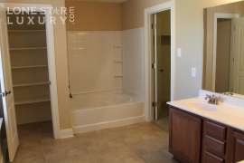 4105-windcave-dr-taylor-texas-76574-47