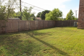 4105-windcave-dr-taylor-texas-76574-49