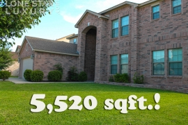 4105-windcave-dr-taylor-texas-76574-5
