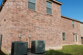 4105-windcave-dr-taylor-texas-76574-50