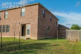 4105-windcave-dr-taylor-texas-76574-51