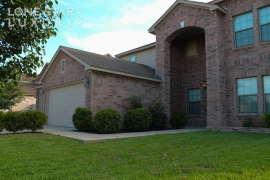 4105-windcave-dr-taylor-texas-76574-6