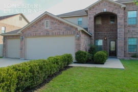4105-windcave-dr-taylor-texas-76574-7
