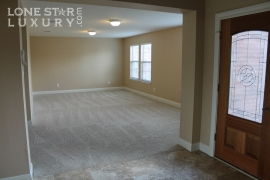 4105-windcave-dr-taylor-texas-76574-8