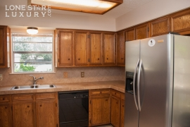 507-apache-trail-leander-texas-78641-17