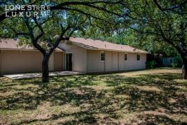 507-apache-trail-leander-texas-78641-31