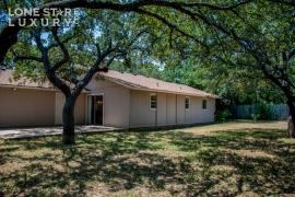 507-apache-trail-leander-texas-78641-33