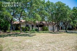 507-apache-trail-leander-texas-78641-4
