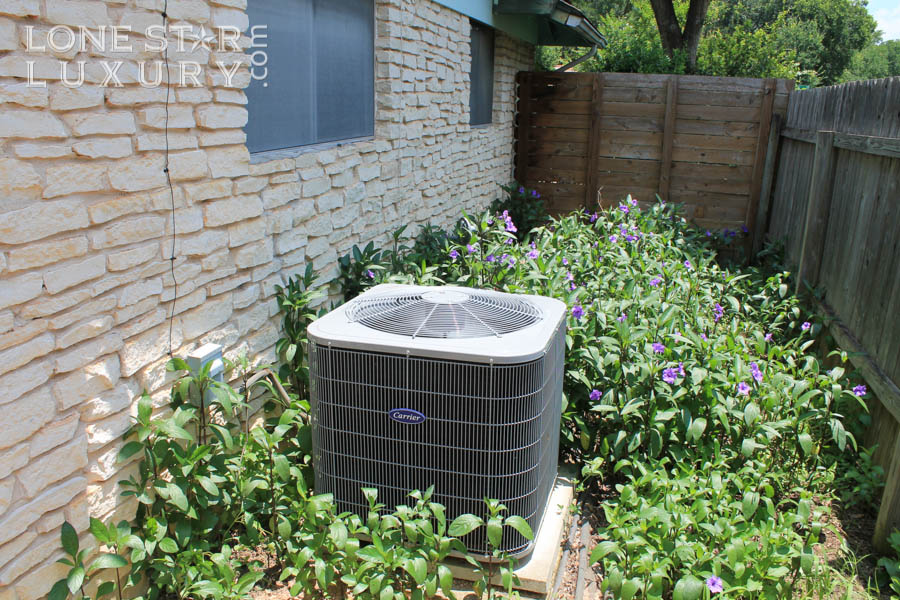 hvac-south-austin-home-for-sale