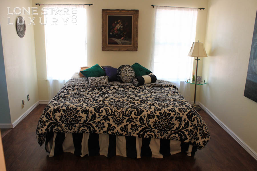 master-bedroom-hardwood-floor-remodel