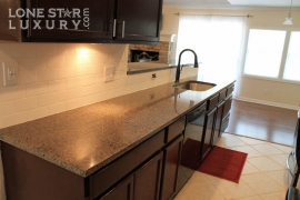 5902-burrough-south-austin-kitchen-remodel