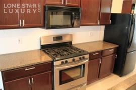 kitchen-remodel-in-south-austin