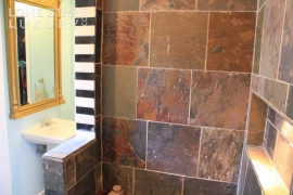 master-bathroom-remodel-in-south-austin