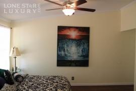 master-bedroom-south-austin-remodel