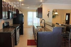 remodeled-kitchen-south-austin