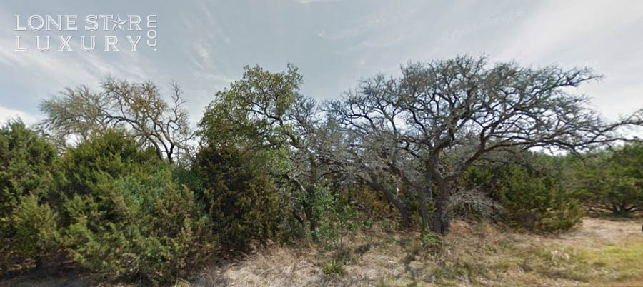 605-canyon-rim-dr-dripping-springs-tx-2