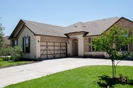 617-willow-walk-drive-pflugerville-texas-78660-16