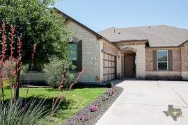 617-willow-walk-drive-pflugerville-texas-78660-22