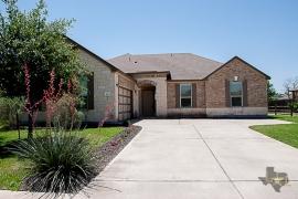 617-willow-walk-drive-pflugerville-texas-78660-23