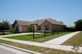 617-willow-walk-drive-pflugerville-texas-78660-24