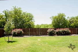 617-willow-walk-drive-pflugerville-texas-78660-25