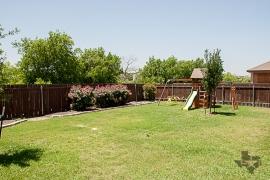 617-willow-walk-drive-pflugerville-texas-78660-27