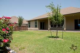 617-willow-walk-drive-pflugerville-texas-78660-28