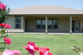 617-willow-walk-drive-pflugerville-texas-78660-29