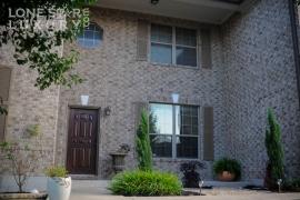 625 Dark Tree Ln Round Rock, Texas 78664