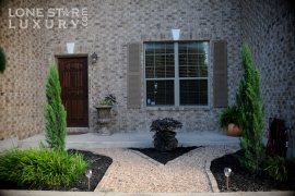 625 Dark Tree Ln Round Rock, Texas 78664