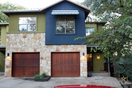 lone-star-luxury-homes-78704-curb-appeal