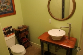 lone-star-luxury-homes-78704-half-bath