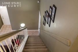 8907-palace-pkwy-austin-texas-78748-22