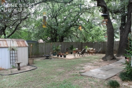8907-palace-pkwy-austin-texas-78748-39