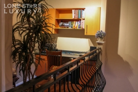 Alicante Townhouse