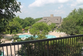 townhome-alicante-west-austin-texas
