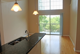 townhome-alicante-west-austin-tx-condos