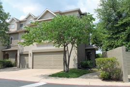 townhomes-in-alicante-austin-texas