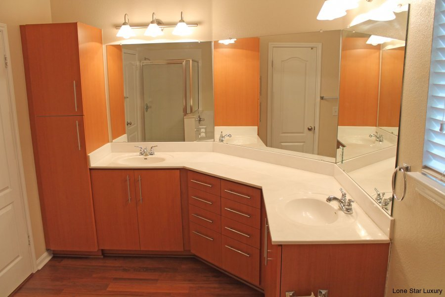 townhome-west-austin-texas-bathroom