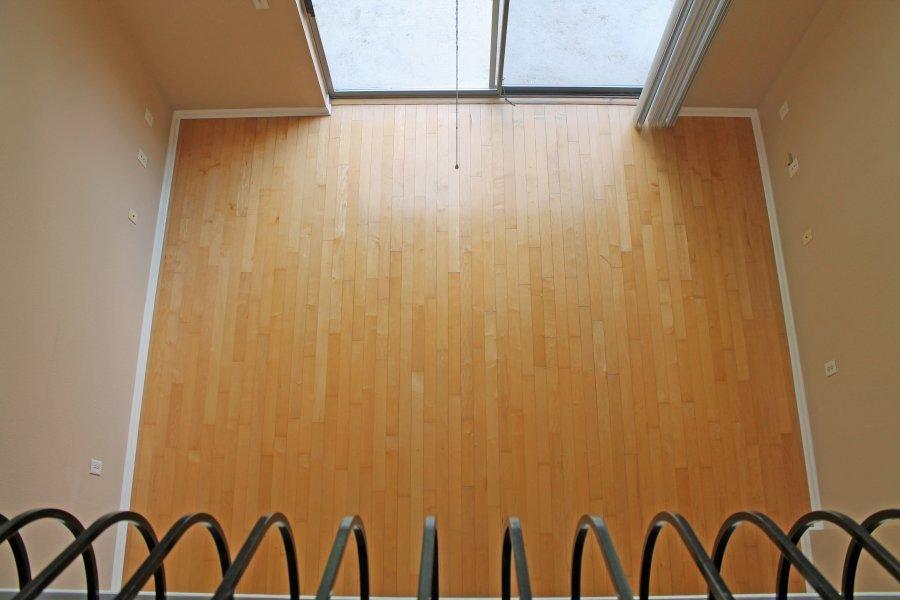 townhomes-hardwood-alicante-11203-rr-2222-austin-tx
