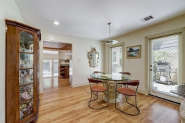 bouldin-homes-for-sale-78704-10