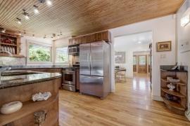 bouldin-homes-for-sale-78704-11