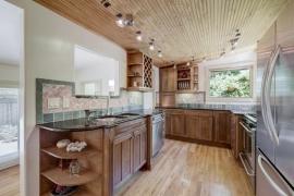 bouldin-homes-for-sale-78704-12