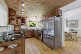 bouldin-homes-for-sale-78704-13