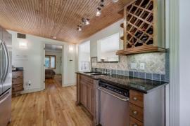 bouldin-homes-for-sale-78704-15